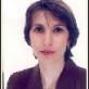 Photo de Me Sabrina CUYNAT-BOUMELLIL, avocat à GRENOBLE