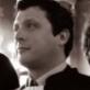Photo de Me Olivier HIRTZLIN-PINÇON, avocat à TOULOUSE