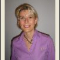 Photo de Me Laure BELLIN, avocat à GRENOBLE