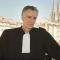 Photo de Me Pierre SIRGUE, avocat à BORDEAUX