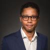 Photo de Me Nicodeme KANHONOU, avocat à PARIS