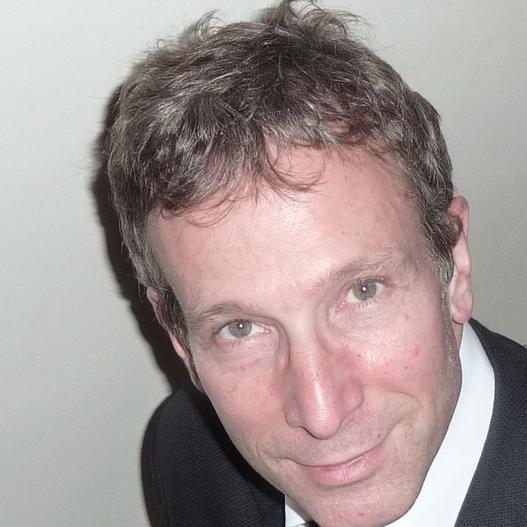 Maître Philippe Schmitt