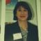 Photo de Me Nathalie COUSIN, avocat à AIX EN PROVENCE
