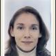 Photo de Me Angie BILLEAU, avocat à GRENOBLE