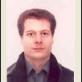 Photo de Me David HUARD, avocat à GRENOBLE