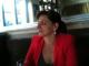 Photo de Me Patricia MISSIAEN, avocat à BORDEAUX