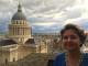 Photo de Me Florence LEMAISTRE CALLIES, avocat à PARIS