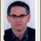 Photo de Me Frederic PONCIN, avocat à GRENOBLE