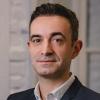 Photo de Me Laurent PARRAS, avocat à PARIS