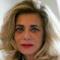 Photo de Me Patricia BERTOLOTTO, avocat à PARIS