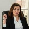 Photo de Me Agathe DAVID, avocat à PARIS