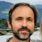 Photo de Me Stéphane MAUSSION, avocat à DIJON