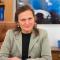 Photo de Me Véronique COSTAMAGNA, avocat à PARIS