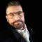 Photo de Me Axel PIVET, avocat à PARIS