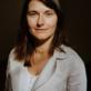 Photo de Me Claire BOUSCATEL, avocat à PARIS