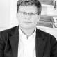 Photo de Me François DAUPTAIN, avocat à MEAUX