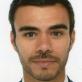 Photo de Me Raphaël GOMES, avocat à DIGNE-LES-BAINS