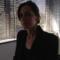 Photo de Me Carole DUBOIS-MERLE, avocat à BAYONNE