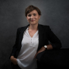 Photo de Me Alecsandra MEYER, avocat à TOULON