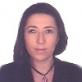 Photo de Me Sylvie CAPDEPUY, avocat à BORDEAUX