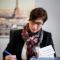 Photo de Me Marjorie BERRUEX, avocat à ANNECY