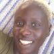 Photo de Me Banna NDAO, avocat à MARLY LE ROI