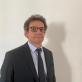 Photo de Me Edouard ICHON, avocat à AIX EN PROVENCE