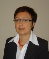 Maître Marianne Brignatz