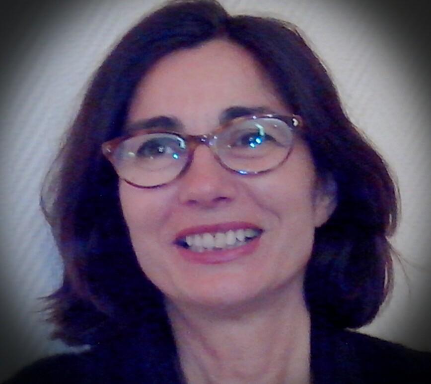 Maître Sophie Dufourgburg