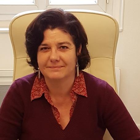 Maître Nathalie Kerdrebez-Gambuli