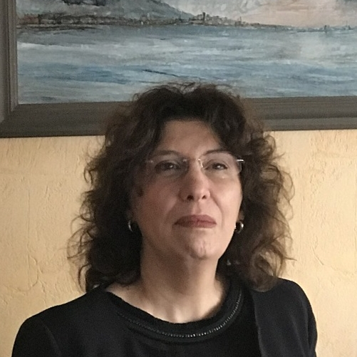 Maître Nathalie Preguimbeau