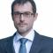 Photo de Me Philippe CHAUDON, avocat à MARSEILLE