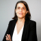 Photo de Me Isabelle MERLY-CHASSOUANT, avocat à LYON