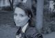 Photo de Me Anne-Sophie ROMAGNE, avocat à ARGENTEUIL