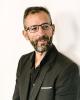 Photo de Me Pascal FLOT, avocat à VENDARGUES