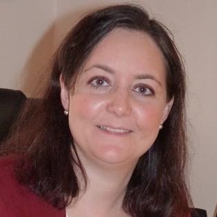 Maître Anne-Cécile Ducard