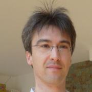 Maître Matthieu Perree