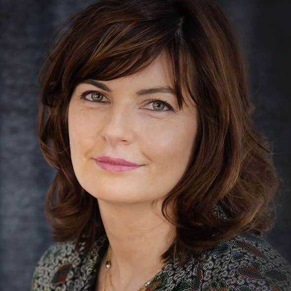 Maître Caroline Gimat