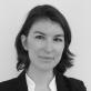 Photo de Me Anne-Charlotte ENTFELLNER, avocat à PARIS