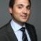Photo de Me Philippe DANDALEIX, avocat à PARIS