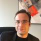 Photo de Me Nicolas LEBON, avocat à LILLE