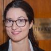 Photo de Me Margaux SPORTES, avocat à PARIS