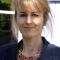 Photo de Me Delphine ALLAIN, avocat à ST MAUR DES FOSSES
