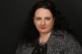 Photo de Me Géraldine JEANNE, avocat à SAINT RAPHAEL