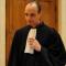 Photo de Me Arnaud BOULET-GERCOURT, avocat à ALBI