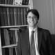 Photo de Me Olivier LEGRAND, avocat à PARIS