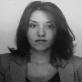Photo de Me Marie FRERET, avocat à PARIS