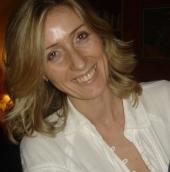Maître Sophie Cousin-Mikowski