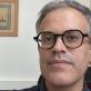 Photo de Me Christophe OLEON, avocat à LE HAVRE