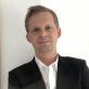 Photo de Me Philippe JABOT, avocat à MONTPELLIER
